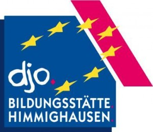 Himmighausen_LogoWEB_RGB_RZ_web