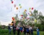 Luftballon Himmighausen_Emailgröße