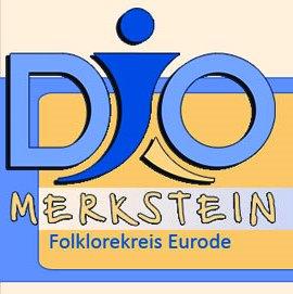 Die DJO Merkstein ist seit Gründung des Landesverbandes NRW der djo – Deutsche Jugend in Europa mit dabei (Foto: DJO Merkstein)
