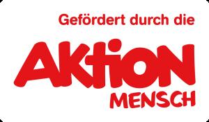 Schon bei vielen Projekten hat die Aktion Mensch den Landesverband NRW der djo - Deutsche Jugend in Europa unterstützt. (Quelle: Aktion Mensch)