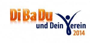 Förderung des freiwilligen Engagements: Die Ing DiBa belohnt dafür 1.000 Vereine mit je 1.000 Euro. (Quelle: Ing DiBa)