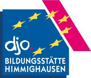 Bewerben Sie sich und werden sie ein Teil des Teams der djo.Bildungsstätte.Himmighausen.