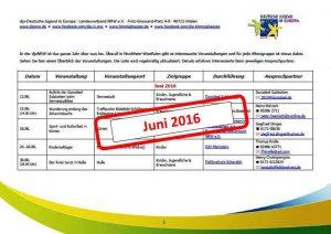 Startfoto_Veranstaltungen_Juni 2016