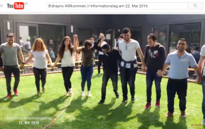 screenshot-video-informationstag-22-5-2016