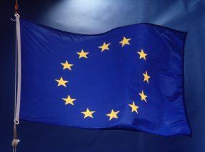 Nach dem Brexit: Landesverband bekennt sich zu den europäischen Werten und Wurzeln