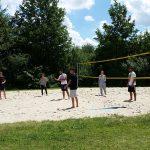 Volleyball (Quelle: Nora Liebetreu)
