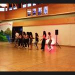 Bild Video 1
