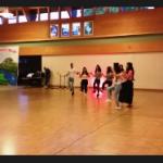 Bild Video 2