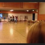 Bild Video 3