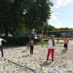 AJM-Sommerfest (Ilona Hanna)