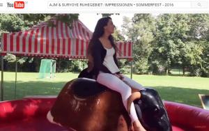 video-screenshot-sommerfest