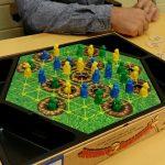 Spiele-Nachmittag (Quelle: Nora Liebetreu)
