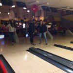 Bowling (Quelle: B'shayno.Willkommen.)