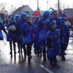 2018-Karneval in Merkstein (Quelle DJO Merkstein)