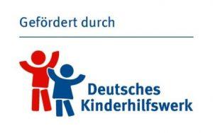 Das DKHW ist der richtige Partner für das Projekt (Quelle: Deutsches Kinderhilfswerk)