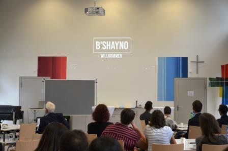 B'shayno 2015-18 (Quelle: AJM e.V./djoNRW)